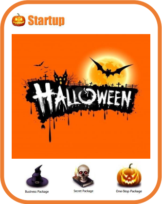 halloween-startupBusinessCentre-VirtualOffice-Company Formation